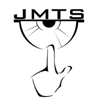 JMTS Logo302